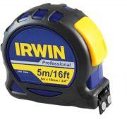 TRENA PROFESSIONAL IRWIN 5 M / 16 FTX 3/4