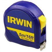 TRENA STANDARD IRWIN 5M/16 - IW13947 - IRWIN