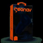 Carregador Veicular Ultrarrápido Super Power 36W - CH18WPDAL - GEONAV