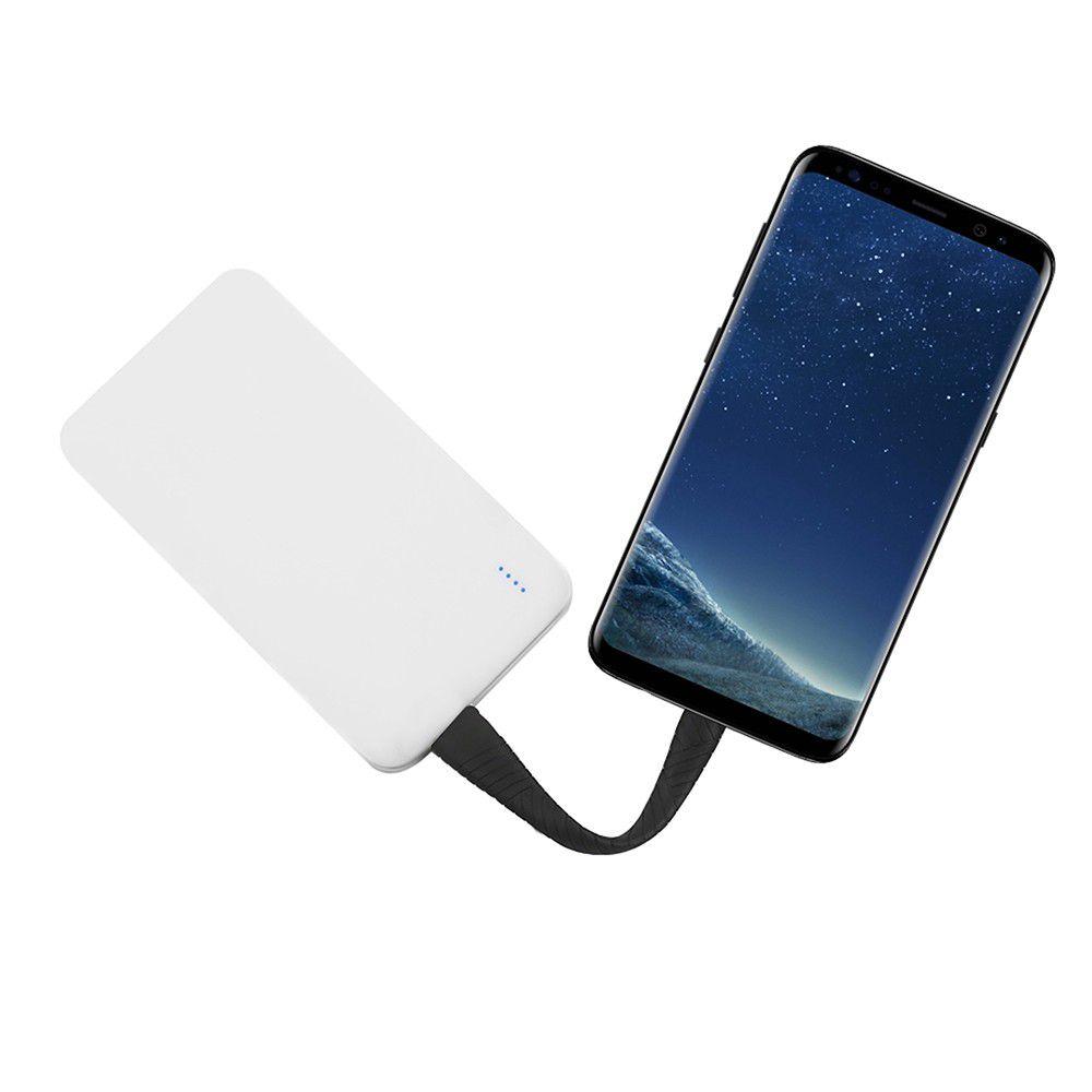 Cabo USB-C Revestimento de Silicone 12 Cm - UC012B - Geonav