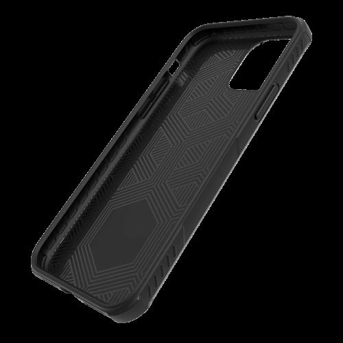 Capa Carbon Compatível com iPhone 11 - IPS11BK - PRETA