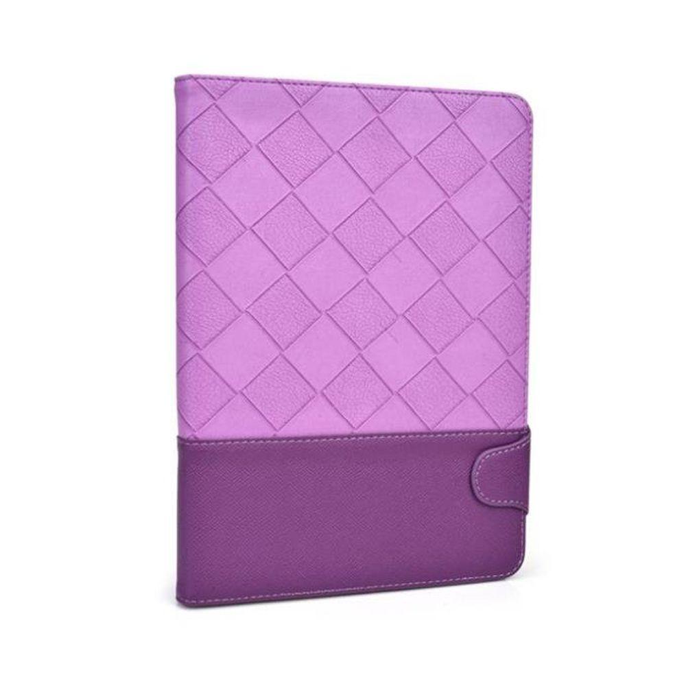Capa Fólio Slim IPad Air Diamond Purple - Geonav