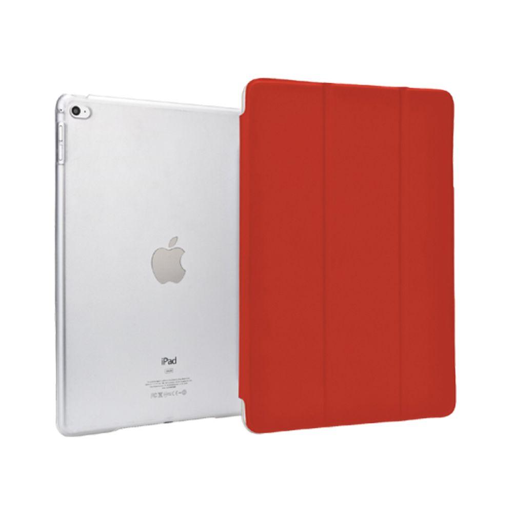 Capa Fólio Ultrathin Cover para iPad Air 2 Red - Geonav