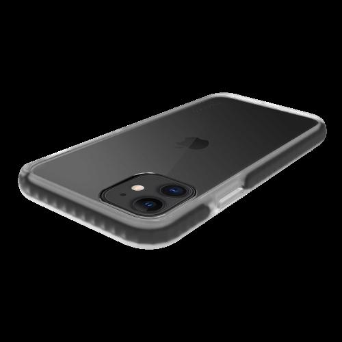Capa Impact PRO Compatível com iPhone 11 - IPI11BK - PRETA