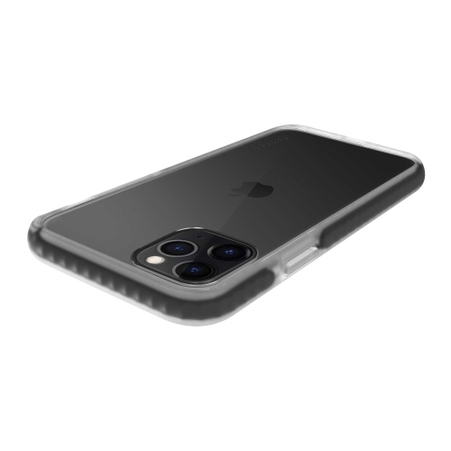 Capa Impact PRO Compatível com iPhone 11 PRO - IPI11PBK - PRETA