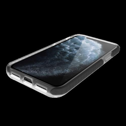 Capa Impact PRO Compatível com iPhone 11 PRO MAX - IPI11PMBK - PRETA