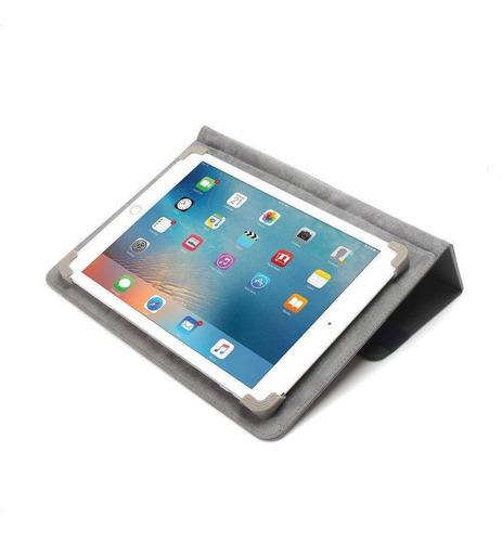 Capa Universal P/tablets De7' À 8' Polegadas Fun78b