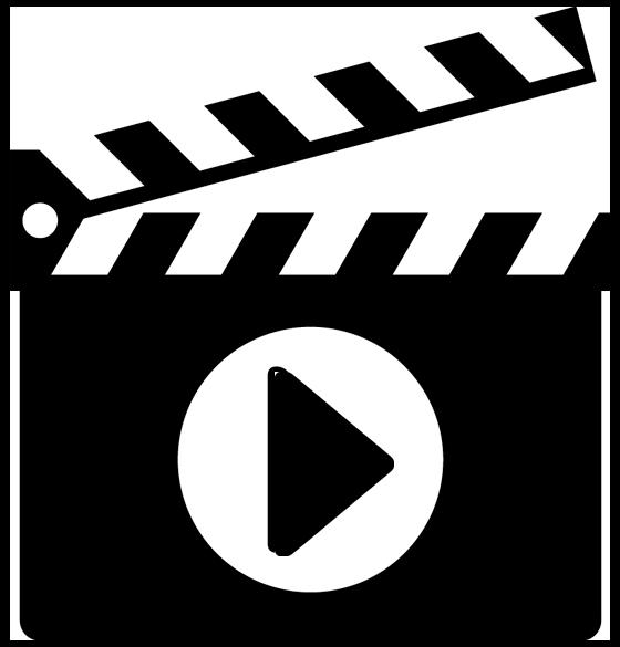 Carregador por Indução e Mousepad Integrado MPISG - GEONAV