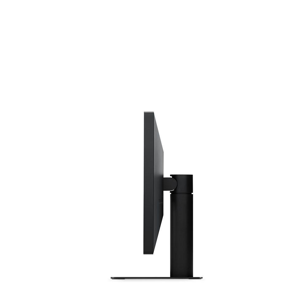 "Monitor 21,5"" Ultrafino 4K - LG"