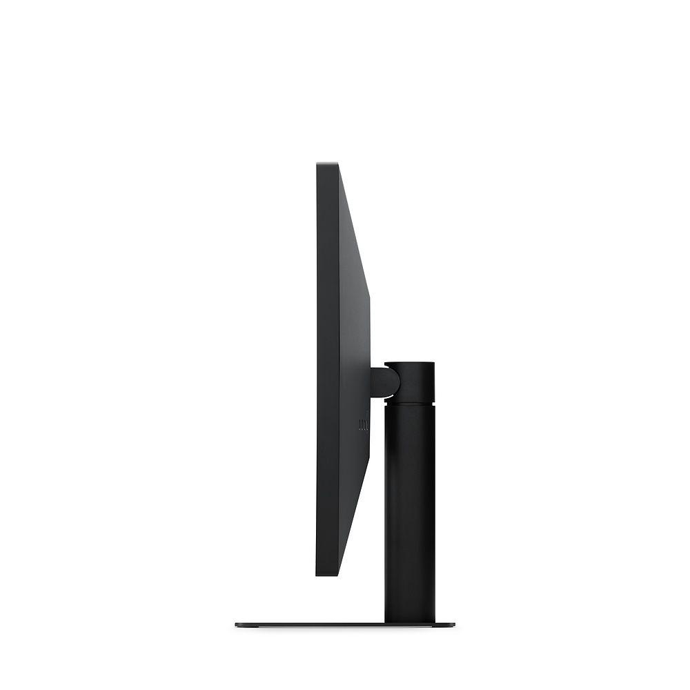 "Monitor 27"" Ultrafino 5K - LG"