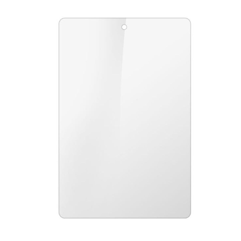 Película Protetora para Ipad Mini Clear Qualidade Premium - Geonav