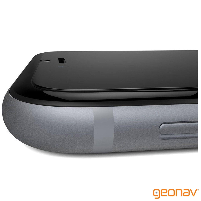 Película Transparente de Vidro Premium Geonav para Iphone 7/8