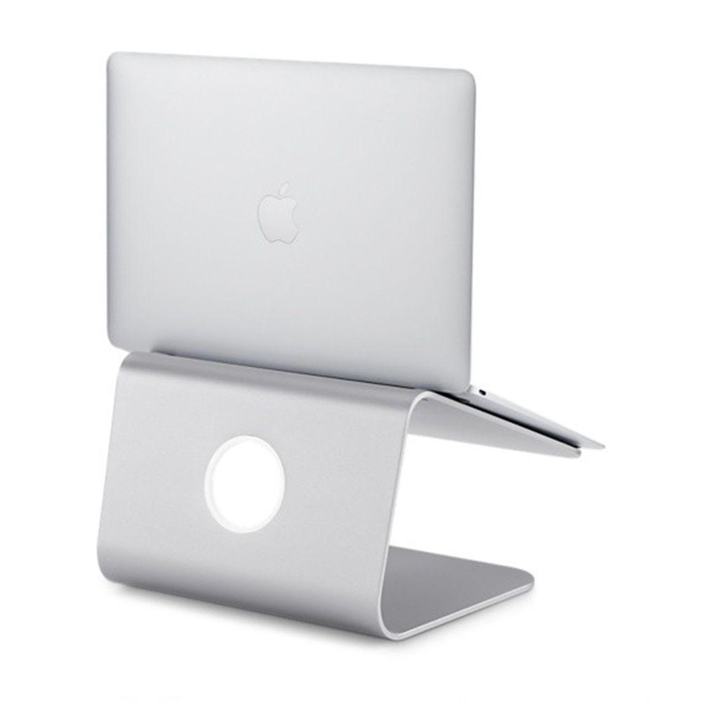 Suporte MSantd Suporte para Notebooks - Rain Design