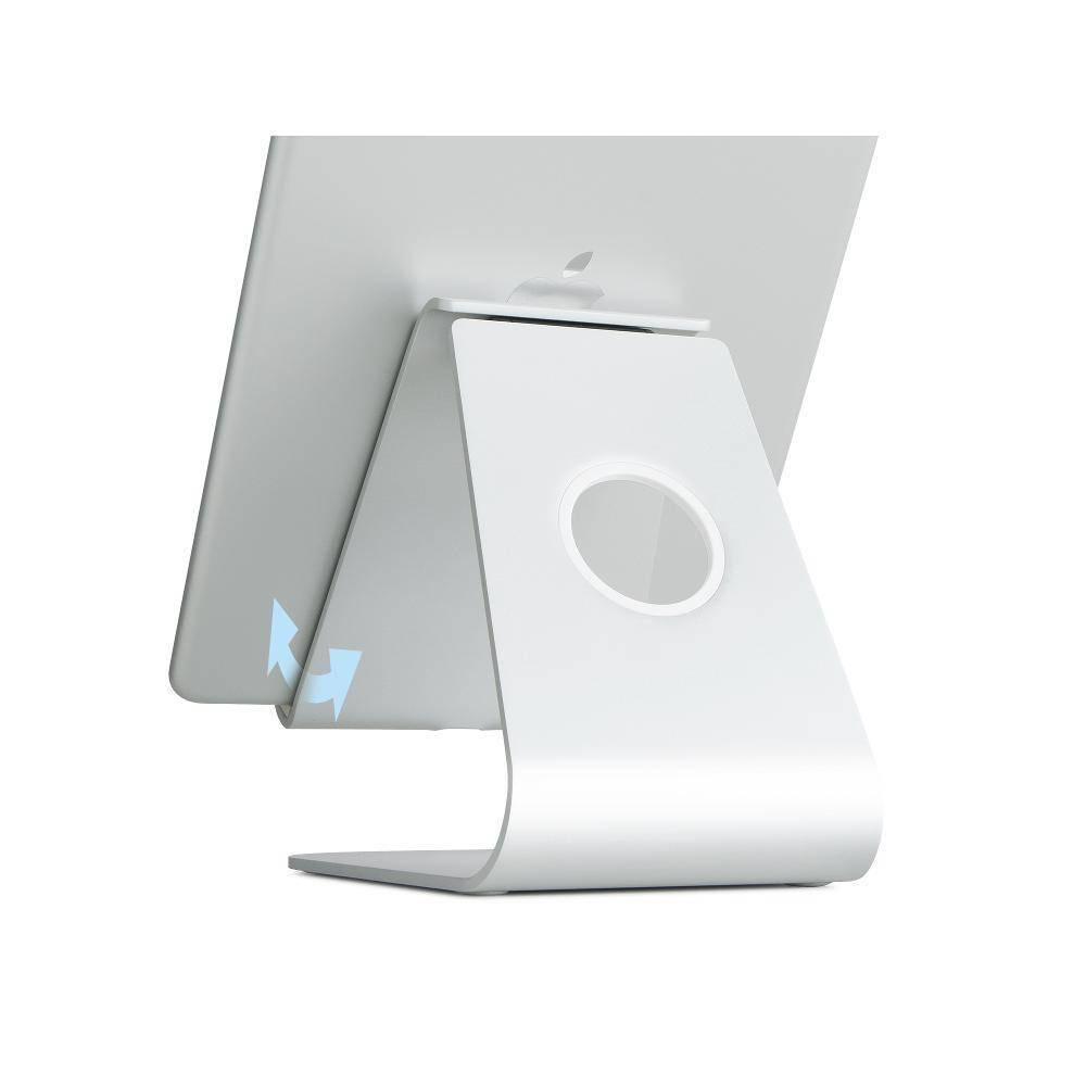 Suporte para tablets mStand Plus - Rain Design