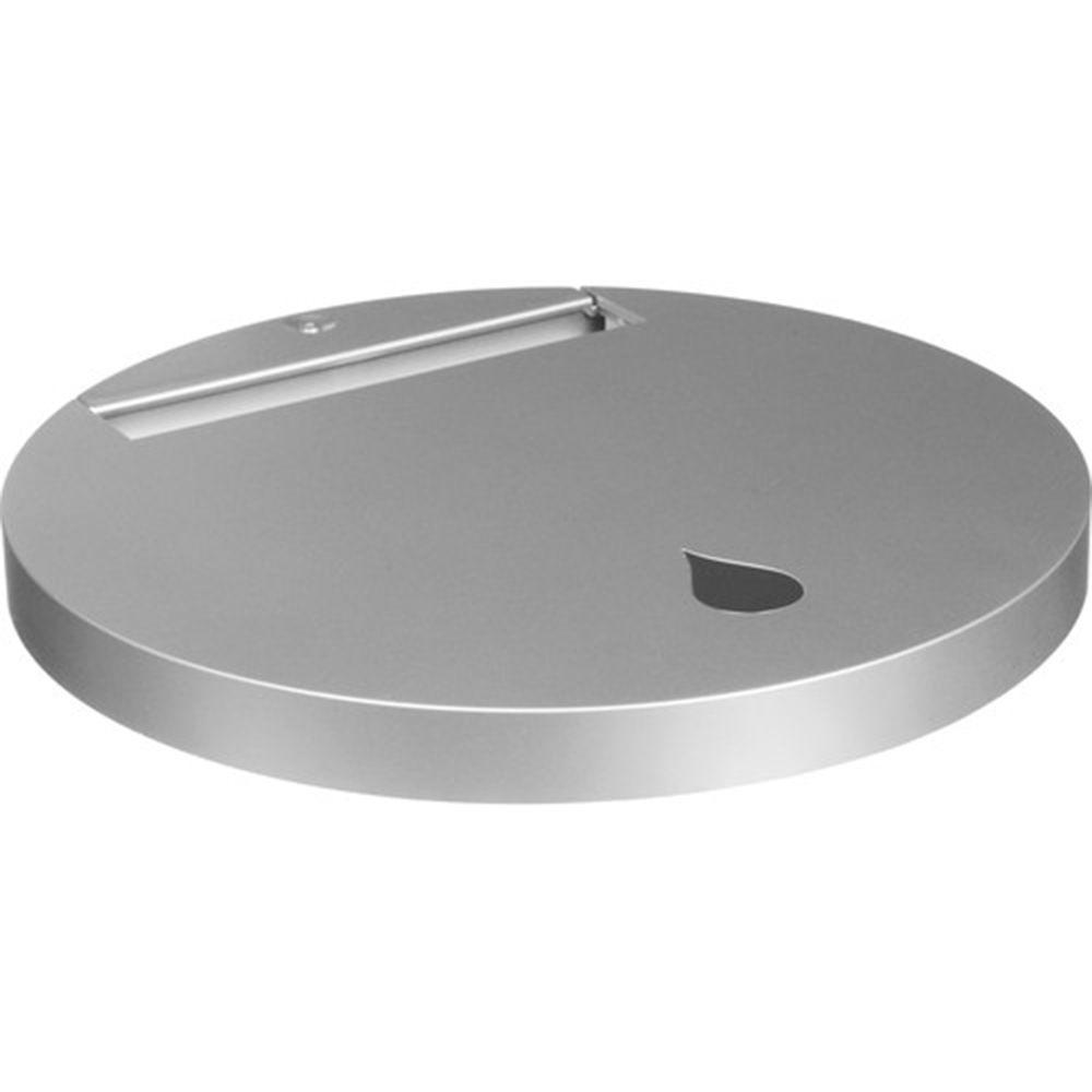 Suporte Vertical i360 giratório para iMac - Rain Design