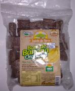 Bala de Banana 150g