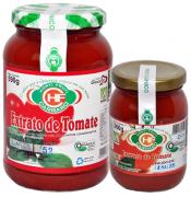 EXTRATO DE TOMATE 260G -  CARRARO