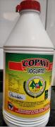 Iogurte Goiaba