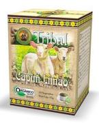Chá Capim Limão, Melissa e Maracujá - Caixa 15g - Tribal