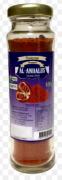 Colorau Orgânico AL-ANDALUS - 100g