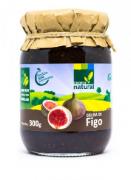 GELEIA DE FIGO S/AÇUCAR  COOPERNATURAL