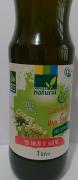 Suco Integral de Uva Branca Orgânico 1 Litro (Coopernatural)