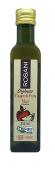 Vinagre de Fruta Maça Organico  250ml