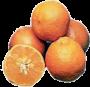Limão Rosa Agroecológico - 1kg