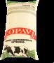 Leite Orgânico Copavi - 1L - ECOVIDA!