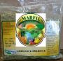 Cebolinha Orgânica Moída Marfil 50g