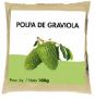 POLPA DE GRAVIOLA   250G