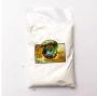 Polvilho Doce (Fécula de Mandioca) 500g - Marfil