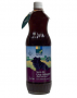 Suco Natural de Uva Bordo Coopernatural - 1 Litro