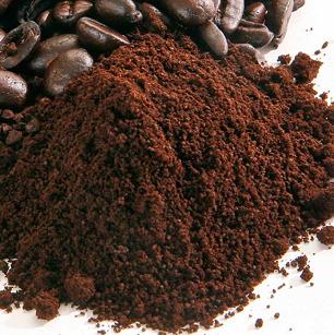 Café Agroecológico 500g  - Escola Milton Santos