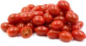 Tomate Cereja Bandeja de 500g