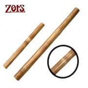 Bambu 35 cm