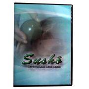 DVD Sushô