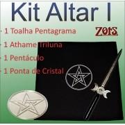 Kit Altar I