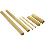 Kit Bambu com 6
