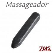 Massageador Basalto Grande