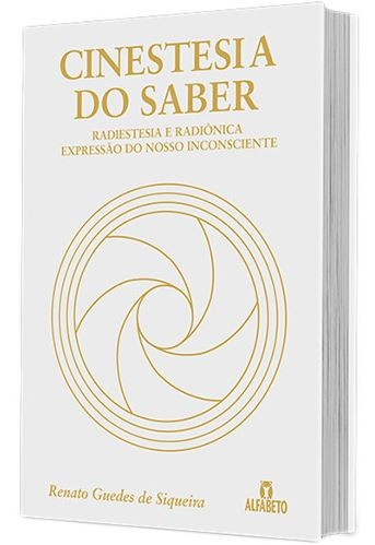 Cinestesia do Saber  -  Zots