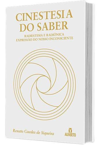 Cinestesia do Saber  -  Zots