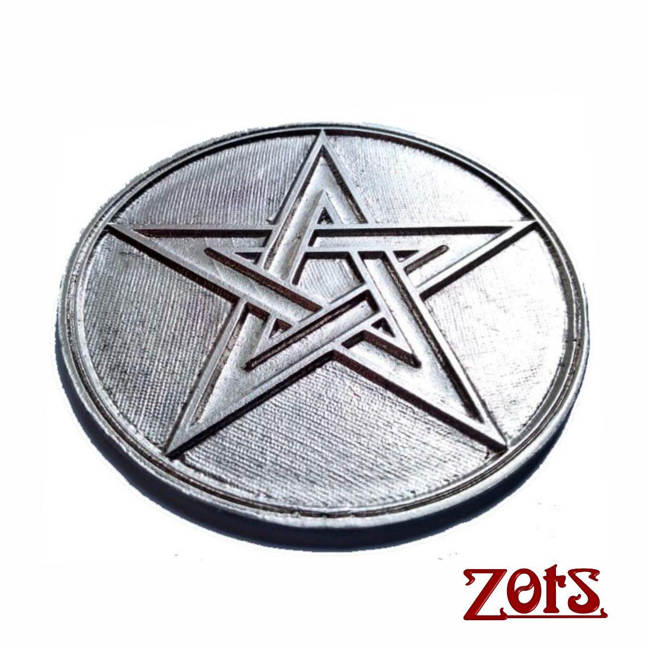 Kit Altar I  -  Zots