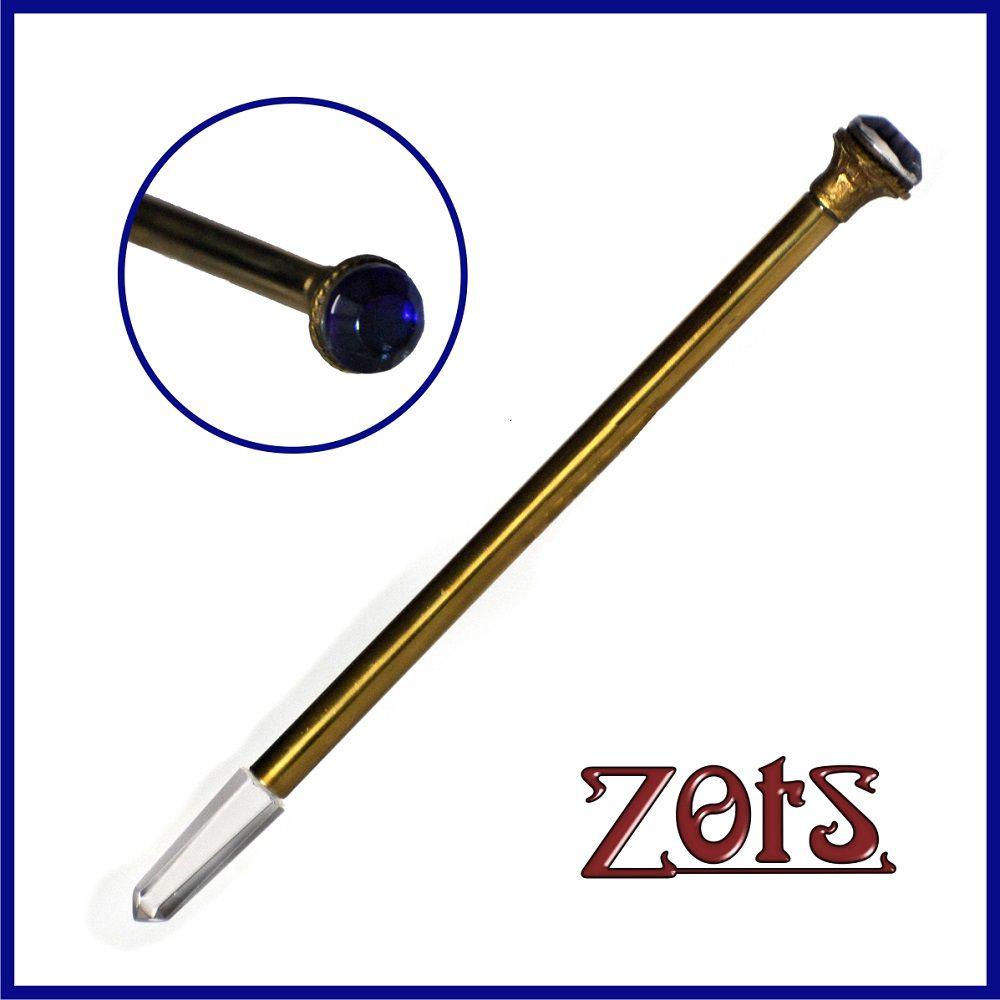 Kit Altar II  -  Zots