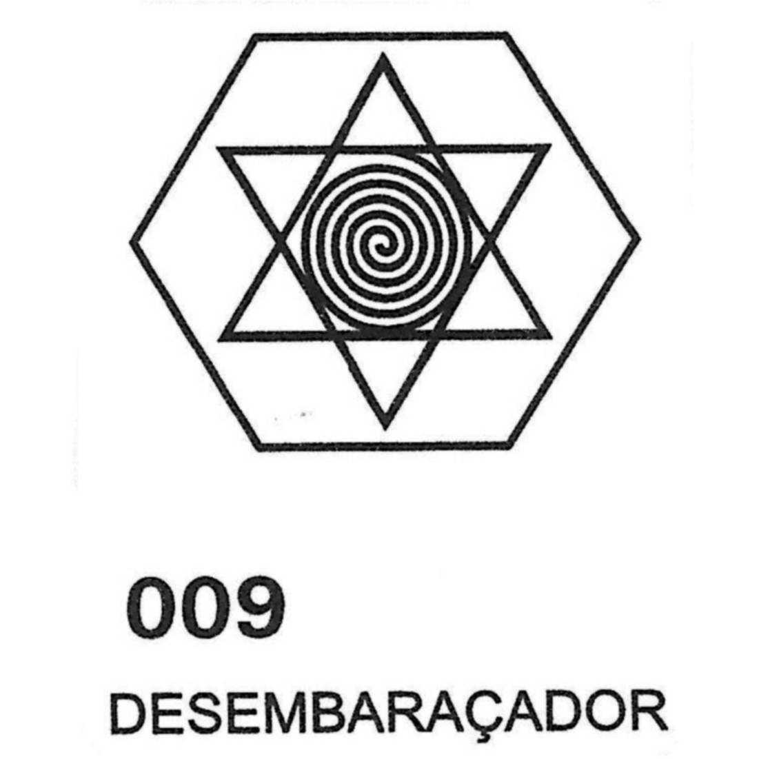 Kit Gráficos Radiestesia  -  Zots