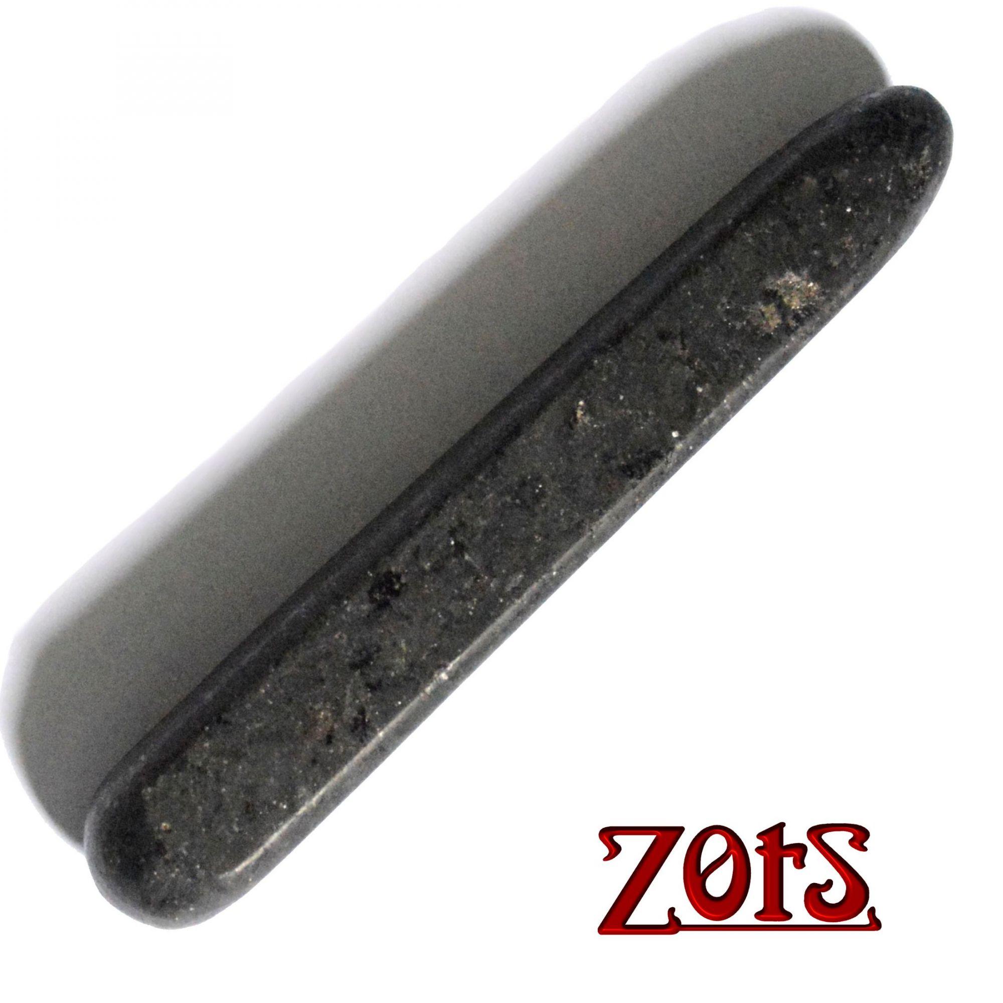 Massageador Pedra  -  Zots