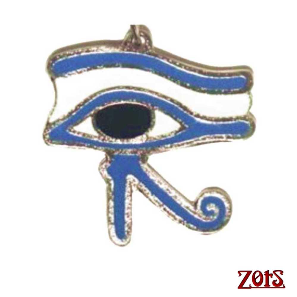 Olho de Hórus M  -  Zots