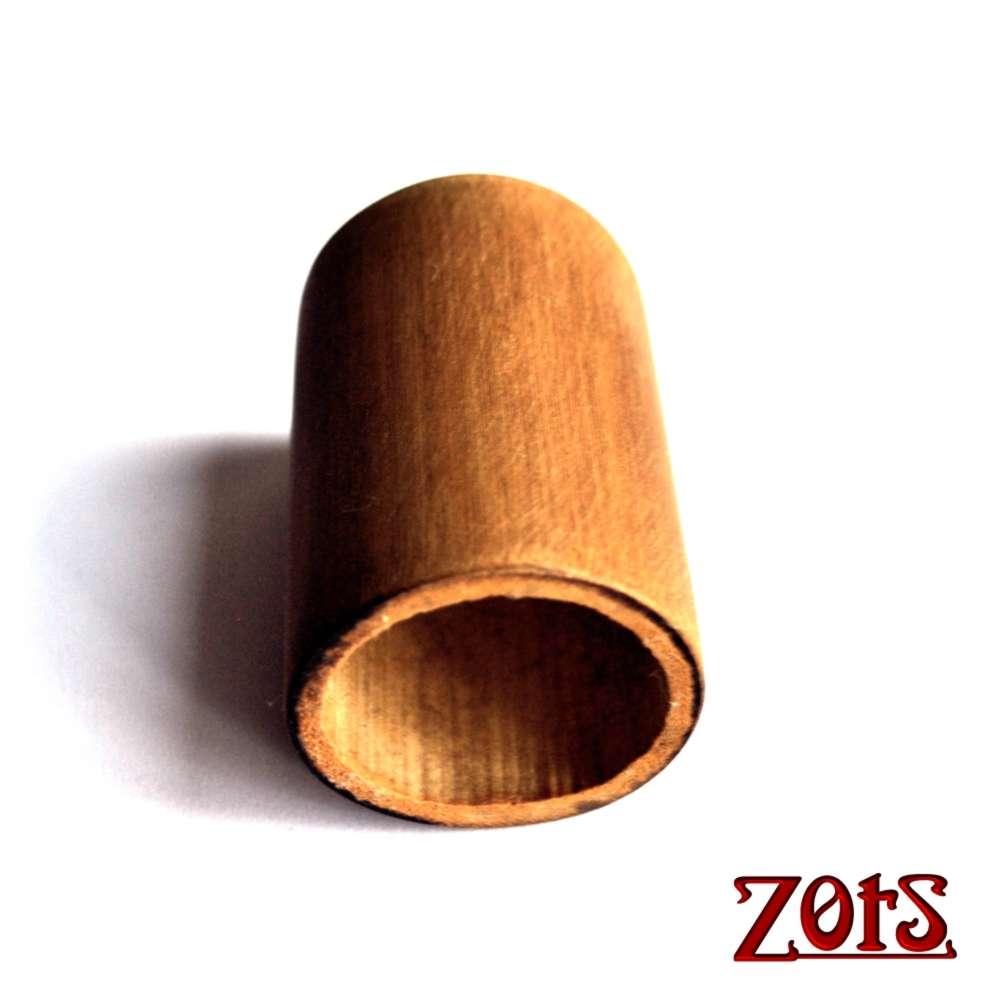 Ontake  -  Zots