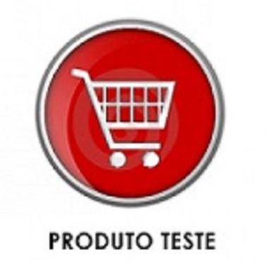 produto de teste  - Zots