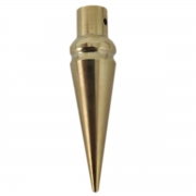 Pêndulo de Bronze